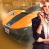 車を修理する: GT スーパーカー ショップ FREE FireRabbit Inc.
