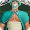 クレイジー肝臓手術の医師 FrolicFox Studios