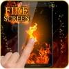 火災画面 Prank Fun 4U