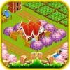 農場の世界 FarmWorld