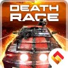 Death Race – The Official Game Genera Games