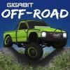 Gigabit Off-Road Gigabit Games
