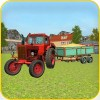 Classic Tractor 3D: Corn Jansen Games