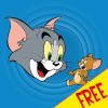 Tom & Jerry: Mouse Maze FREE GlobalFun Games