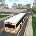 Bus Simulator : City & Highway gamestarstudio