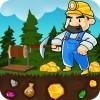 Gold Miner Saga Gold Mine Classic