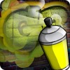 Graffiti Creator LoveOfApps
