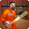 Hard Time Prison Escape 3D GENtertainment Studios