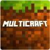 Multicraft: Pixel Gun 3D Józef Szymański