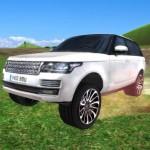 Offroad 4×4 Jeep Racing 3D i6Games
