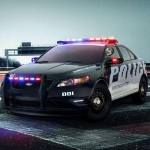 Police Car Driving Game i6Games