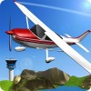 Airplane RC Flight Simulator i6Games