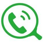 電話番号検索 jpnumber.com