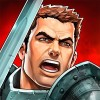 StormBorn: War of Legends JuiceBox Games