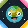Kapu Planet KapuToys