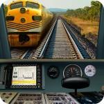 列車走行シミュレータ KarApps