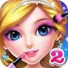 Princess Fashion Salon 2 KidsThree