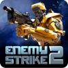 Enemy Strike 2 Killer Bean Studios