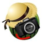 無音シャッターHDビデオカメラ2(高画質、単独動作します) Bakusoku Software