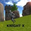 Fantasy Simulator KnightX KUMAGAMES