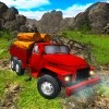 Truck Driver Offroad GameDivision