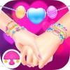 Fashion Bracelets Designer TNNGame