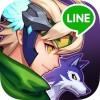 LINE ウィンドソウル LINECorporation