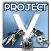 ProjectY RTS 3d -full version- LuminenceLabs
