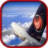飛行機フライトパイロットシム MASH Entertainment