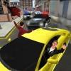 警官刑事レーシングを追い越します MobileGames