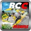 Real Car Crash Miami MiamiCrimeGames