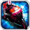 Ultimate Moto Racing HALFUN STUDIO