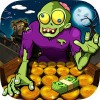 Zombie Party: Halloween Dozer Mindstorm Studios