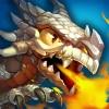 Dragon Clans ElexWireless