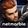 Blade Waltz Netmarble Games