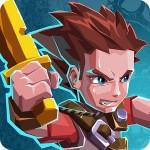Heroes Curse NoxusLtd
