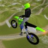 Downhill Offroad Simulator Onotion