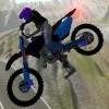 Motocross Uphill Park Onotion
