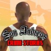 San Andreas Crime Stories Ping9Games
