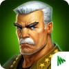 Army of Heroes Plamee Tech (CY) Limited