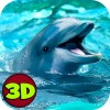 Sea Dolphin Survival Simulator PlayMechanics