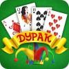 Durak PRO TruelogicGames