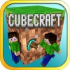 Cubecraft Playstar