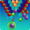 Bubble Fruit Bubble Shooter Pro 2015