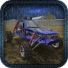 Buggy Rider Pudlus Games
