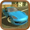Hot Cars Racer Pudlus Games