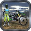 Motorbike Freestyle Pudlus Games