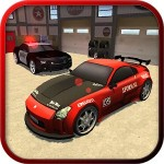 Super Street Rally Racing Pudlus Games