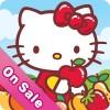 Hello Kitty果樹園 Sanrio Digital