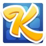 Kezako: ミステリー画像 SCIMOB
